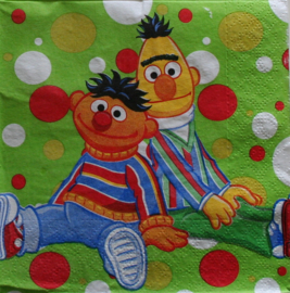 4794 Bert en Ernie