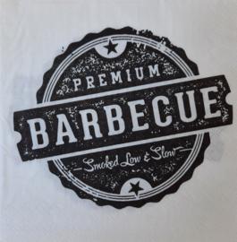 7210 Barbecue