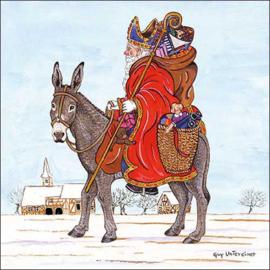 6410 Sinterklaas