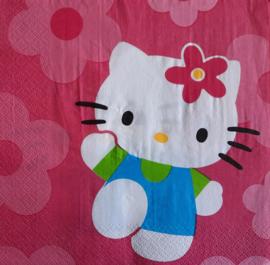 7171 Hello Kitty