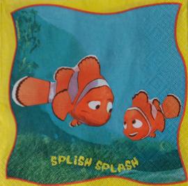 3010 Nemo