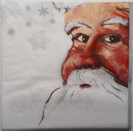 6478 Santa