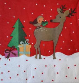 7351 Kersthert