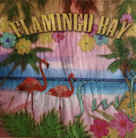7139 Flamingo Bay