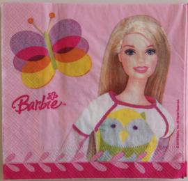 5728 Barbie