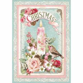DFSA4315 Christmas