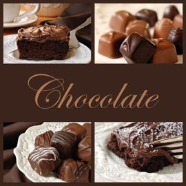 7001 Chocolade