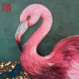 6196 Flamingo