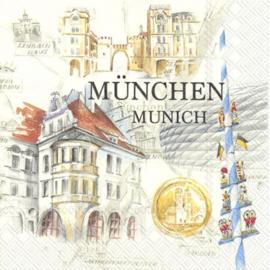 5927 München
