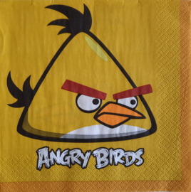 7177 Angry Birds