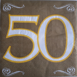 6210 Servet 50