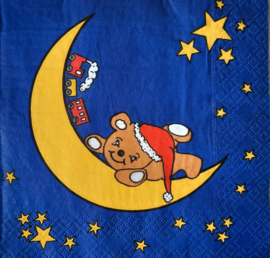 6735 Beertje in de maan