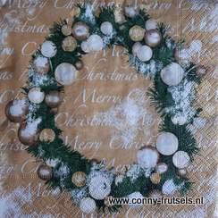 6144 Kerstkrans