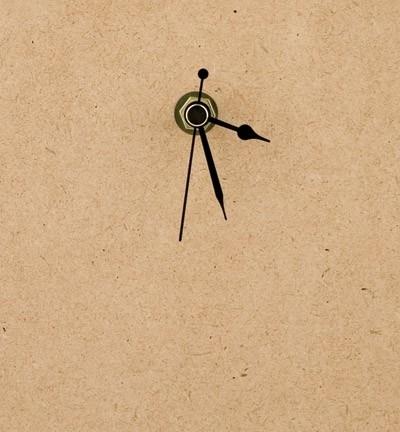 Wijzers 3,6 cm  (art.K 7402)