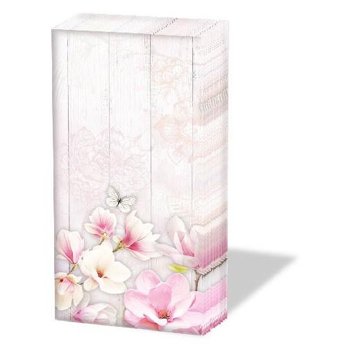 ZP0545 Magnolia (pakje)