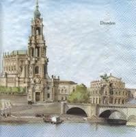 2554 Dresden