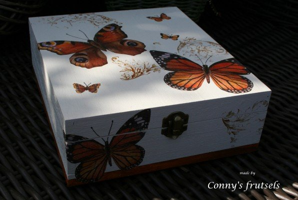 vlinder2.jpg