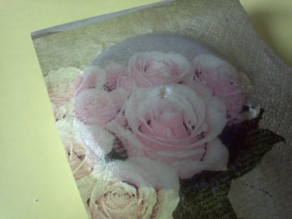 wax4.jpg
