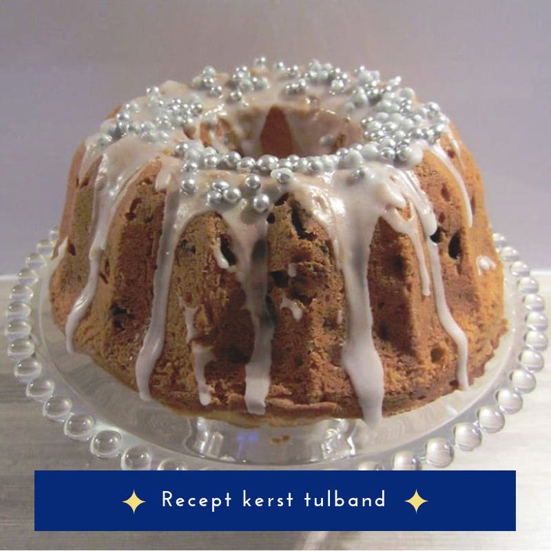 1- recept kerst tulband.png