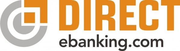 bankdirectebanking.jpg