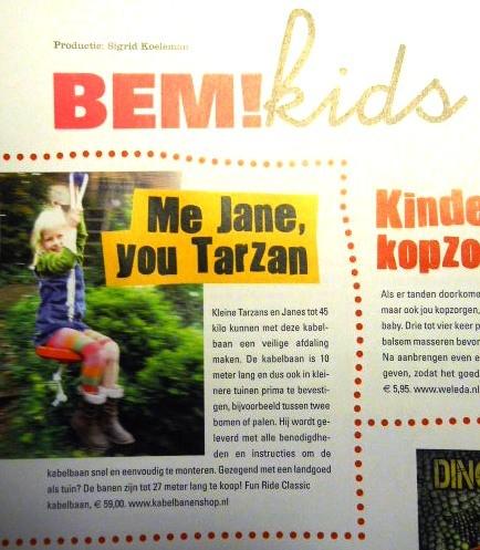 bem-kids-2010-kabelbaan.jpg