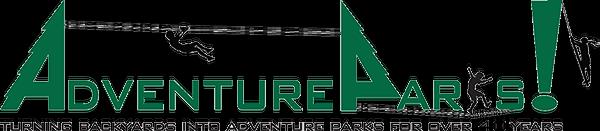 kabelbaan tokkelbaan logo
