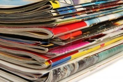 stapelmagazines.jpg