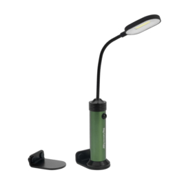 Big Green Egg Flexible Grill Light