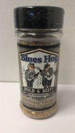 Blues Hog Bold & Beefy Rub Seasoning (170g)