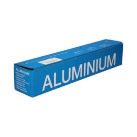 Aluminium Folie 150 meter