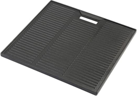 Char-Broil Universal Griddle