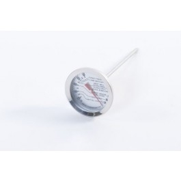 Stick & Stay vlees temperatuurmeter (BGE)