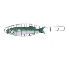 Landmann Fish holder