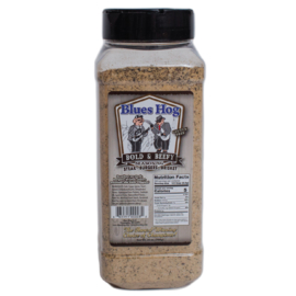 Blues Hog Bold & Beefy Rub Seasoning (737 gram)