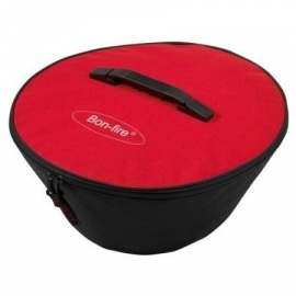 Bon-fire Bag for 6 L stew pot