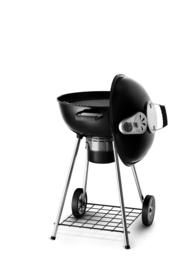 Napoleon Kettle Houtskoolbarbecue 57 cm