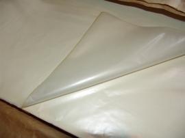 25 vel vetvrij papier 40 x 30 cm