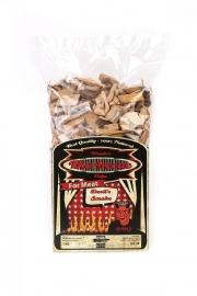 Axtschlag Wood Smoking Chips Devil's Smoke