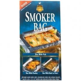 Smokebag Alder