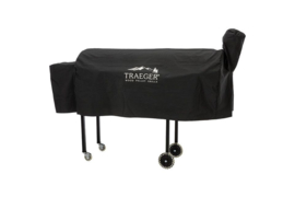 Traeger Grill Cover Texas Pro