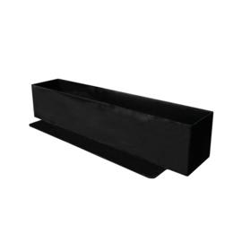 OFYR Tool Tray Black 50