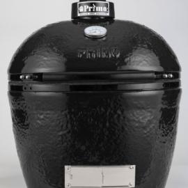 Primo Ovaal LG 300 (Large)