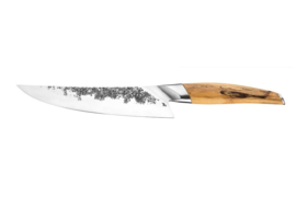 Katai Forged Chef's Knife / Koksmes
