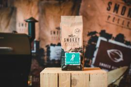 Smokey Bandit Championship Blend Pellets (1kg)