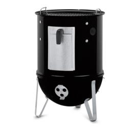 Smokey Mountain Cooker Smoker 37 cm