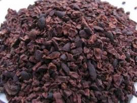 Cacaodoppen 2 liter