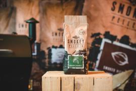 Smokey Bandit Rancher's Mesquite Pellets (1kg)