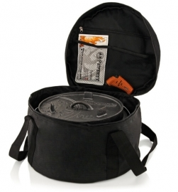Petromax Transport Bag for Dutch Oven FT12 (14L) & Petromax Atago