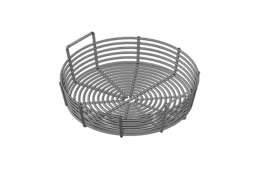 Kick-Ash Basket Model KAB-XL t.b.v. BGE XL