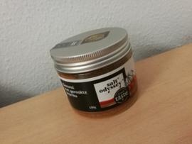 Salt Odyssey gerookt zeezout